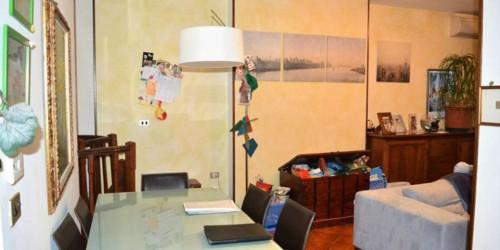 Appartamento in vendita a Forlì, Cà Ossi, Con giardino, 150 mq - Foto 21