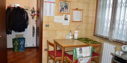 Appartamento in vendita a Forlì, Cà Ossi, Con giardino, 150 mq - Foto 18