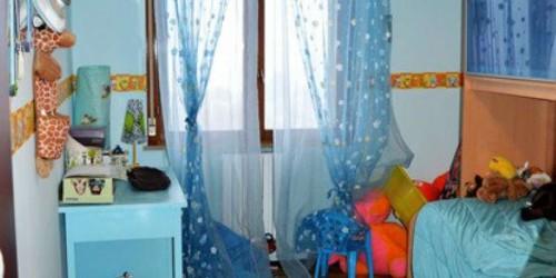 Appartamento in vendita a Forlì, Cà Ossi, Con giardino, 150 mq - Foto 12