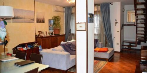 Appartamento in vendita a Forlì, Cà Ossi, Con giardino, 150 mq - Foto 22