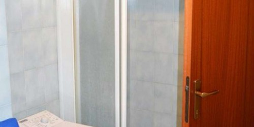 Appartamento in vendita a Forlì, Cà Ossi, Con giardino, 150 mq - Foto 2
