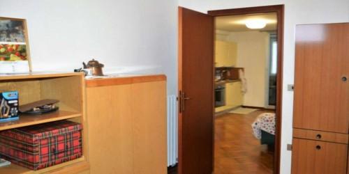 Appartamento in vendita a Forlì, Cà Ossi, Con giardino, 150 mq - Foto 4