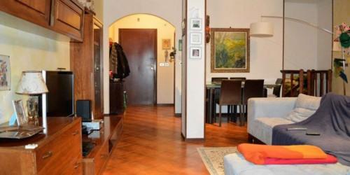 Appartamento in vendita a Forlì, Cà Ossi, Con giardino, 150 mq - Foto 20