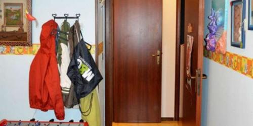 Appartamento in vendita a Forlì, Cà Ossi, Con giardino, 150 mq - Foto 10