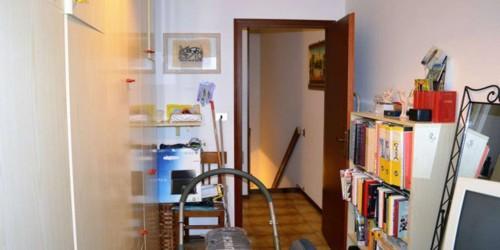 Appartamento in vendita a Forlì, Cà Ossi, Con giardino, 150 mq - Foto 8