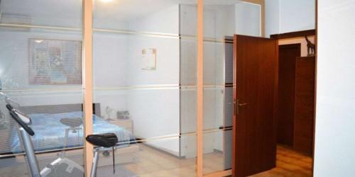 Appartamento in vendita a Forlì, Cà Ossi, Con giardino, 150 mq - Foto 15