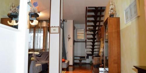 Appartamento in vendita a Forlì, Cà Ossi, Con giardino, 150 mq