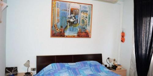 Appartamento in vendita a Forlì, Cà Ossi, Con giardino, 150 mq - Foto 16