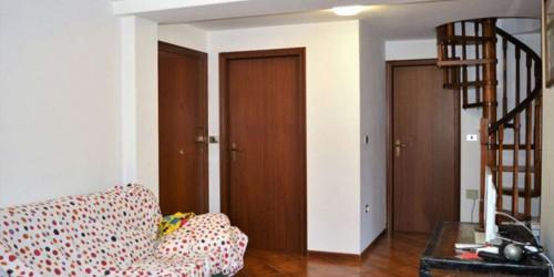 Appartamento in vendita a Forlì, Cà Ossi, Con giardino, 150 mq - Foto 7