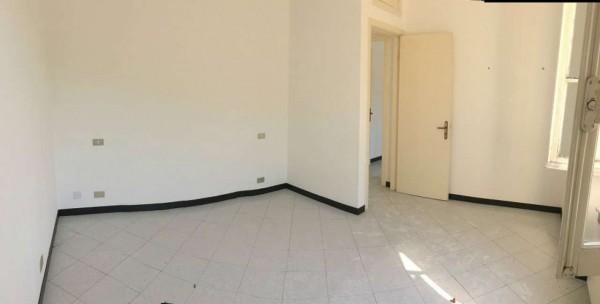 Appartamento in vendita a Zoagli, Centro, 75 mq - Foto 6