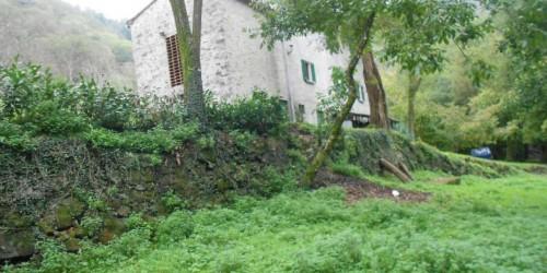 Rustico/Casale in vendita a Vernio, Carigiola, 200 mq