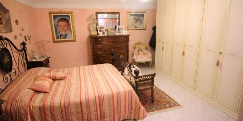 Appartamento in vendita a Alpignano, Centro, 72 mq - Foto 12