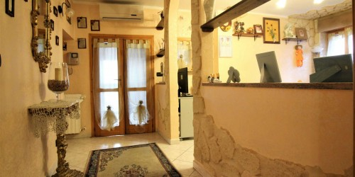 Appartamento in vendita a Alpignano, Centro, 72 mq - Foto 17