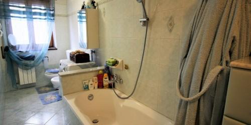 Appartamento in vendita a Alpignano, Centro, 72 mq - Foto 6