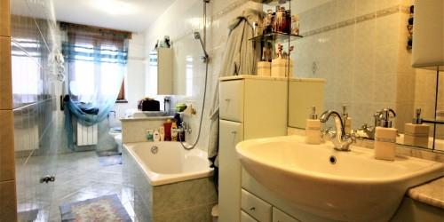 Appartamento in vendita a Alpignano, Centro, 72 mq - Foto 13
