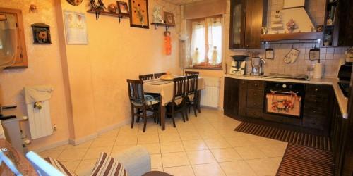 Appartamento in vendita a Alpignano, Centro, 72 mq - Foto 16
