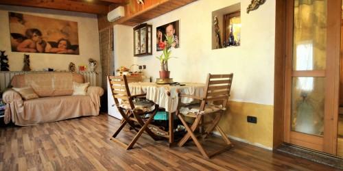Appartamento in vendita a Alpignano, Centro, 72 mq - Foto 18