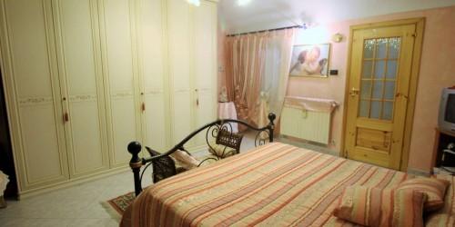 Appartamento in vendita a Alpignano, Centro, 72 mq - Foto 11