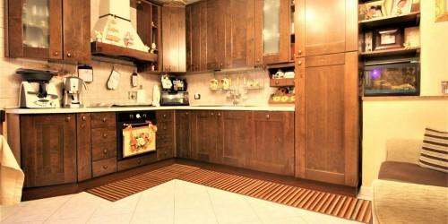Appartamento in vendita a Alpignano, Centro, 72 mq - Foto 14