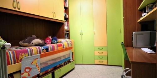 Appartamento in vendita a Alpignano, Centro, 72 mq - Foto 10