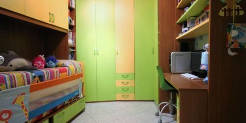 Appartamento in vendita a Alpignano, Centro, 72 mq - Foto 9