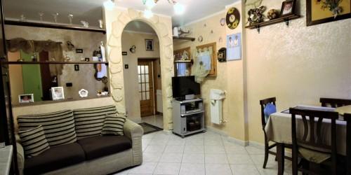 Appartamento in vendita a Alpignano, Centro, 72 mq - Foto 15