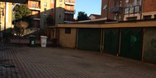 Appartamento in vendita a Cinisello Balsamo, 60 mq - Foto 8