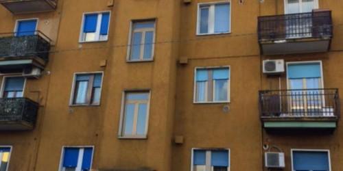 Appartamento in vendita a Cinisello Balsamo, 60 mq - Foto 6