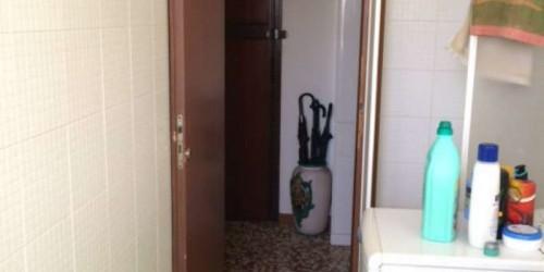 Appartamento in vendita a Cinisello Balsamo, 60 mq - Foto 19