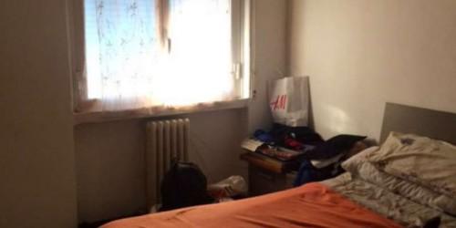 Appartamento in vendita a Cinisello Balsamo, 60 mq - Foto 17