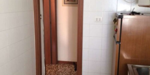 Appartamento in vendita a Cinisello Balsamo, 60 mq - Foto 21