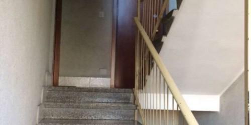 Appartamento in vendita a Cinisello Balsamo, 60 mq - Foto 10