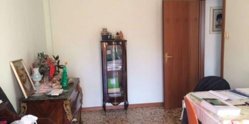 Appartamento in vendita a Cinisello Balsamo, 60 mq - Foto 26