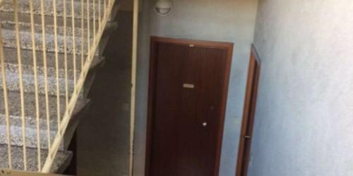 Appartamento in vendita a Cinisello Balsamo, 60 mq - Foto 9