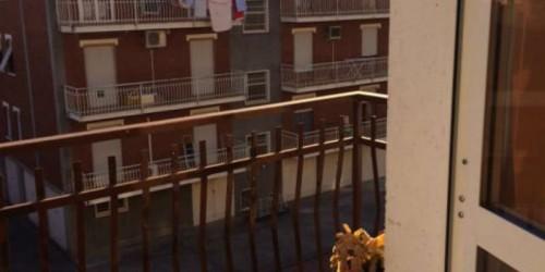 Appartamento in vendita a Cinisello Balsamo, 60 mq - Foto 5