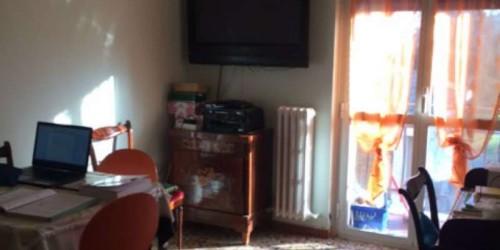 Appartamento in vendita a Cinisello Balsamo, 60 mq - Foto 24