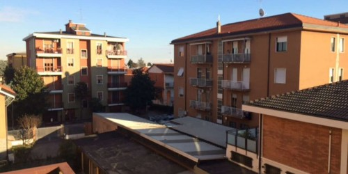 Appartamento in vendita a Cinisello Balsamo, 60 mq - Foto 4
