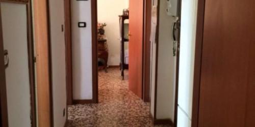 Appartamento in vendita a Cinisello Balsamo, 60 mq - Foto 11
