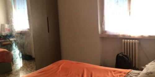 Appartamento in vendita a Cinisello Balsamo, 60 mq - Foto 14
