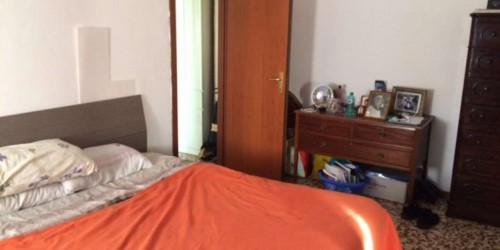 Appartamento in vendita a Cinisello Balsamo, 60 mq - Foto 12