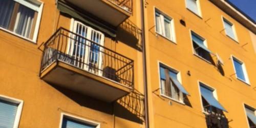 Appartamento in vendita a Cinisello Balsamo, 60 mq - Foto 7