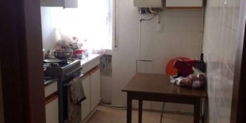 Appartamento in vendita a Cinisello Balsamo, 60 mq - Foto 22