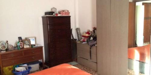 Appartamento in vendita a Cinisello Balsamo, 60 mq - Foto 13