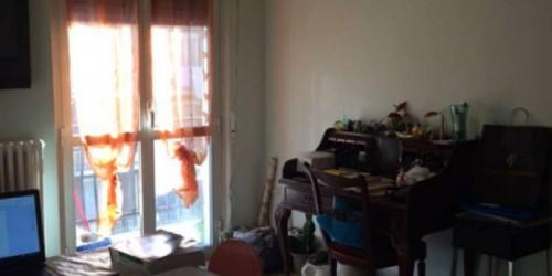 Appartamento in vendita a Cinisello Balsamo, 60 mq - Foto 25