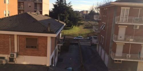 Appartamento in vendita a Cinisello Balsamo, 60 mq