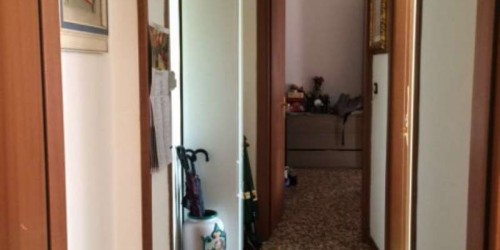 Appartamento in vendita a Cinisello Balsamo, 60 mq - Foto 23