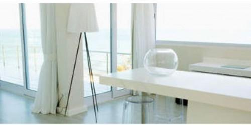 Appartamento in vendita a Milano, Dergano, Con giardino, 120 mq - Foto 16