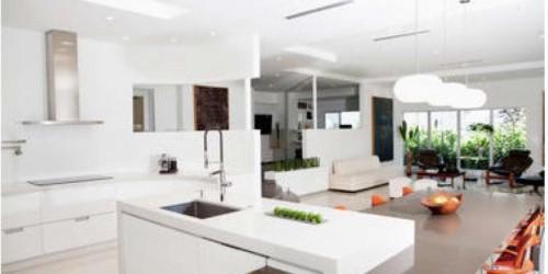 Appartamento in vendita a Milano, Dergano, Con giardino, 120 mq