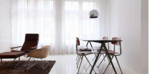 Appartamento in vendita a Milano, Dergano, Con giardino, 120 mq - Foto 14