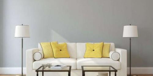 Appartamento in vendita a Milano, Dergano, Con giardino, 120 mq - Foto 11